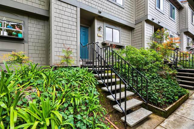 62 Aronia Lane, Novato, CA 94945 (#22006383) :: W Real Estate | Luxury Team