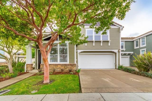 3215 Von Uhlit Ranch Road, Napa, CA 94558 (#22006441) :: Intero Real Estate Services