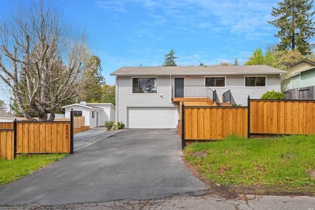 8940 Irving Street, Graton, CA 95444 (#22006489) :: Intero Real Estate Services
