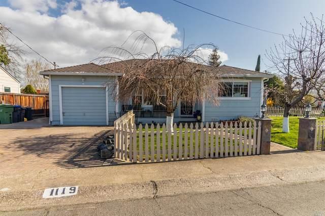 1119 Elm Street, Ukiah, CA 95482 (#22006498) :: Intero Real Estate Services