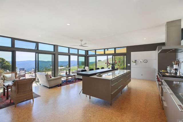 20920 Yorkville Ranch Road, Yorkville, CA 95494 (#22006526) :: W Real Estate | Luxury Team
