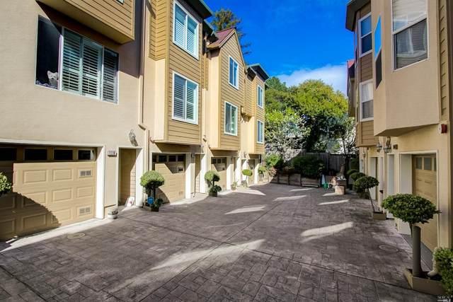 1114 Mission Avenue, San Rafael, CA 94901 (#22006533) :: RE/MAX GOLD