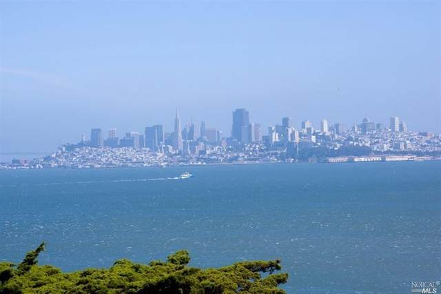 27 Atwood Avenue, Sausalito, CA 94965 (#22006604) :: Lisa Perotti | Zephyr Real Estate