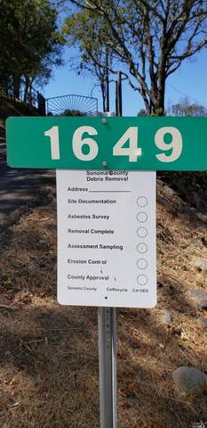 1649 Mark West Springs Road, Santa Rosa, CA 95404 (#22006727) :: Intero Real Estate Services