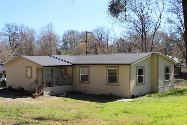 675 Scotts Valley Rancheria Road, Lakeport, CA 95453 (#22006737) :: Rapisarda Real Estate