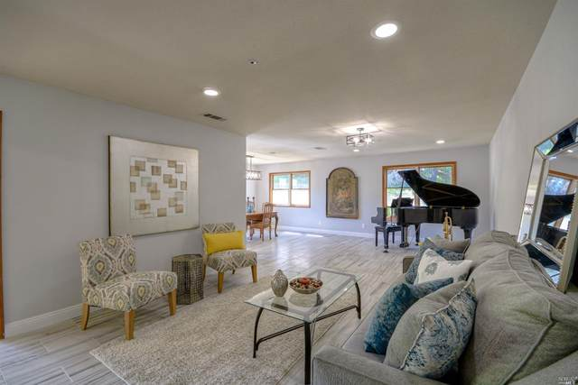7026 Jenny Lane, Vacaville, CA 95688 (#22006858) :: Rapisarda Real Estate
