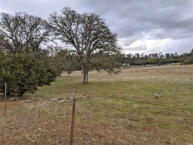 19905 Jerusalem Grade, Middletown, CA 95461 (#22006867) :: Rapisarda Real Estate