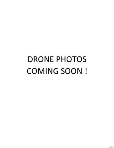 5381 Larkspur Way, Kelseyville, CA 95451 (#22006880) :: Rapisarda Real Estate