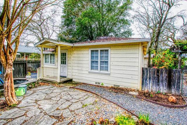 5803 Melita Road, Santa Rosa, CA 95409 (#22006984) :: Team O'Brien Real Estate