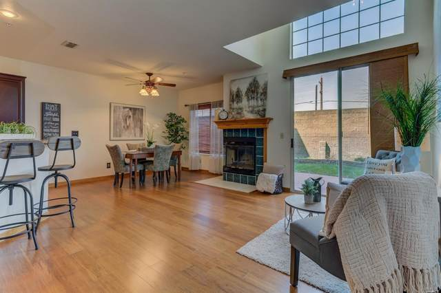 73 Manchester Drive, Fairfield, CA 94533 (#22007196) :: RE/MAX GOLD