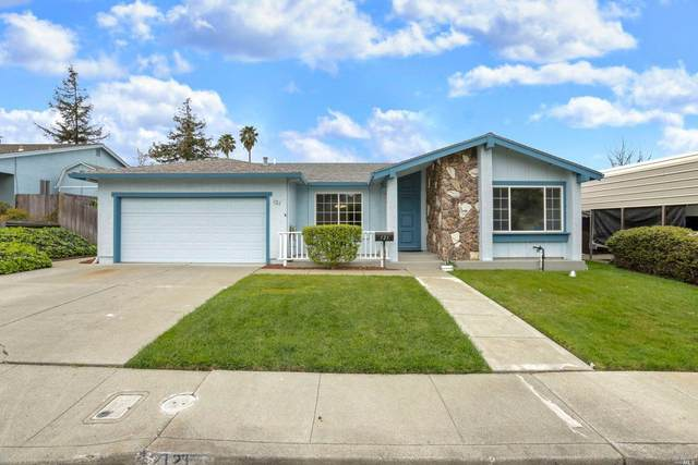 121 Ashton Street, Vallejo, CA 94591 (#22007245) :: RE/MAX GOLD