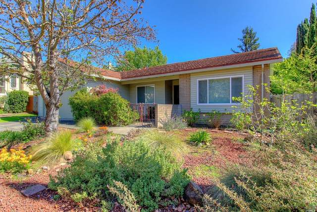5754 De Soto Drive, Santa Rosa, CA 95409 (#22007291) :: Intero Real Estate Services