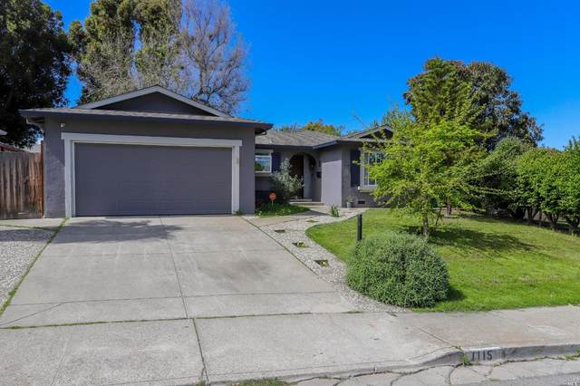 1115 Jensen Drive, Pittsburg, CA 94565 (#22007377) :: RE/MAX GOLD