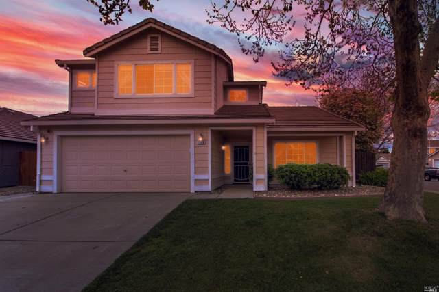 730 Wintun Court, Dixon, CA 95620 (#22007474) :: Rapisarda Real Estate
