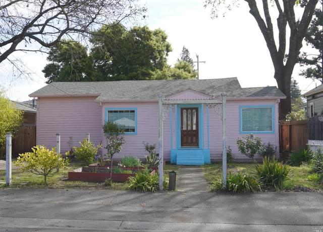 1144 Orchard Street, Santa Rosa, CA 95404 (#22007637) :: Hiraeth Homes