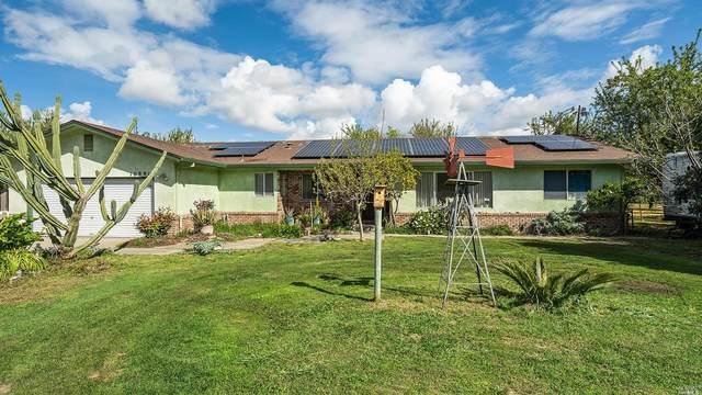 Manteca, CA 95336 :: Rapisarda Real Estate