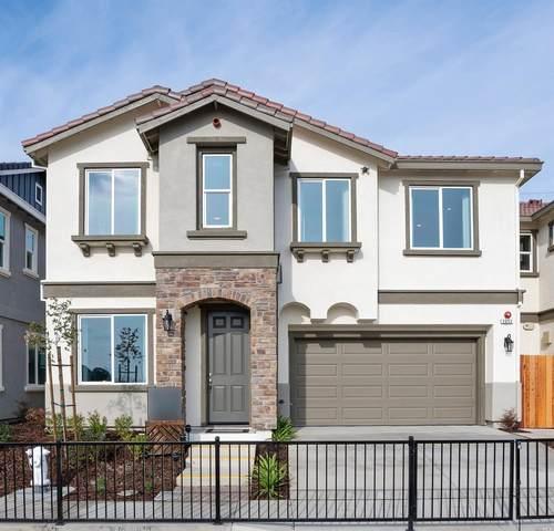 1972 Kalis Street, Fairfield, CA 94533 (#22007745) :: Rapisarda Real Estate