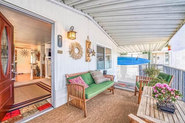 512 Cherry Lane, Napa, CA 94558 (#22007757) :: W Real Estate | Luxury Team