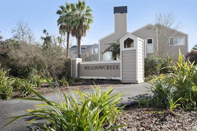 34 Parkview Circle, Corte Madera, CA 94925 (#22008344) :: Lisa Perotti | Corcoran Global Living