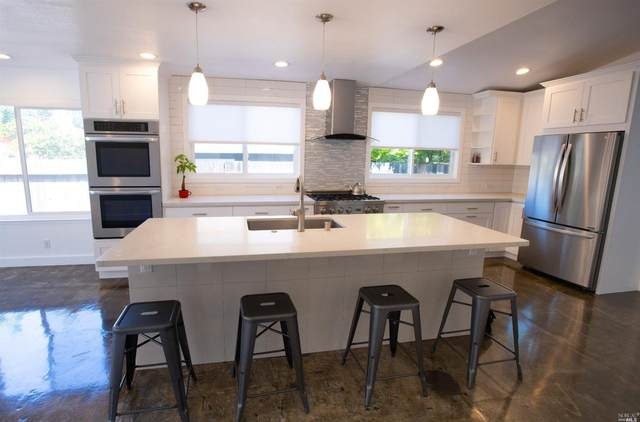 363 Robles Way, Vallejo, CA 94591 (#22008366) :: W Real Estate   Luxury Team