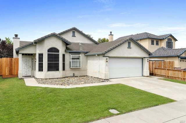 2031 Zoe Lane, Manteca, CA 95336 (#22008529) :: Hiraeth Homes