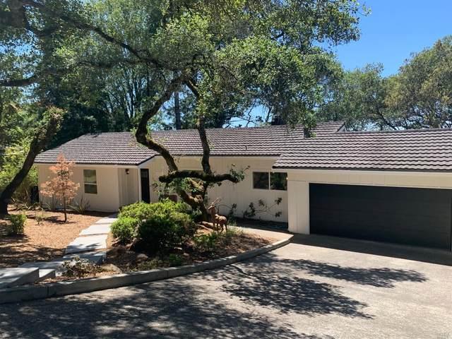 3619 Alta Vista Avenue, Santa Rosa, CA 95409 (#22008630) :: W Real Estate   Luxury Team