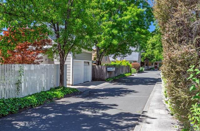 293 W 1st Street, Sonoma, CA 95475 (#22009008) :: Rapisarda Real Estate