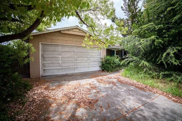 1111 Steeplechase Lane, Cupertino, CA 95014 (#22009119) :: W Real Estate | Luxury Team