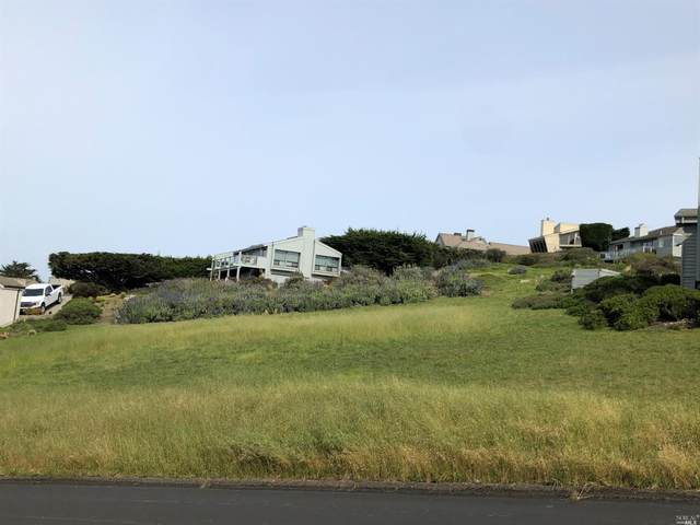 176 Cypress Loop, Bodega Bay, CA 94923 (#22009121) :: RE/MAX GOLD