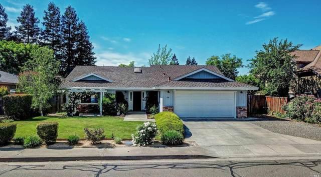 114 Almond Drive, Winters, CA 95694 (#22009277) :: Intero Real Estate Services