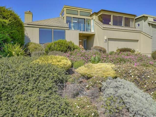 195 Condor Court, Bodega Bay, CA 94923 (#22009387) :: RE/MAX GOLD