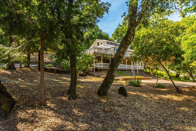 106 Tartan Way, Fairfield, CA 94534 (#22009606) :: Intero Real Estate Services