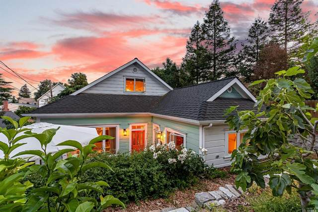 732 Virginia Street, Vallejo, CA 94590 (#22009981) :: W Real Estate | Luxury Team