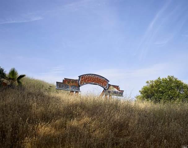 3225 Lake County Highway, Calistoga, CA 94515 (#22010172) :: Hiraeth Homes