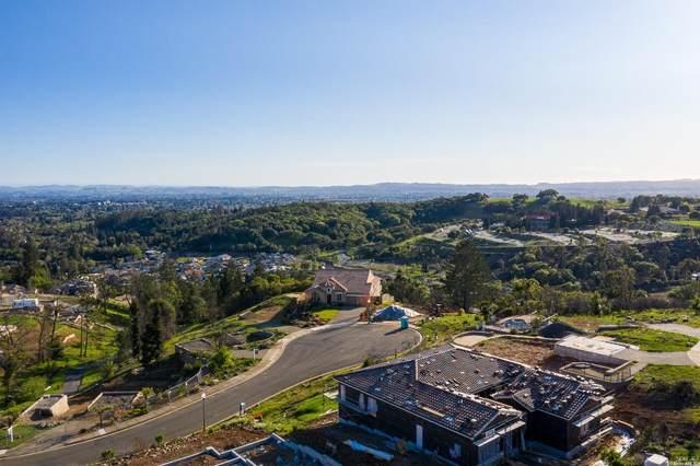 3650 Bellagio Court, Santa Rosa, CA 95404 (#22010355) :: W Real Estate   Luxury Team