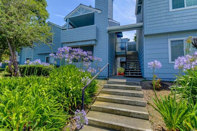 465 Lighthouse Drive, Vallejo, CA 94590 (#22010378) :: W Real Estate | Luxury Team