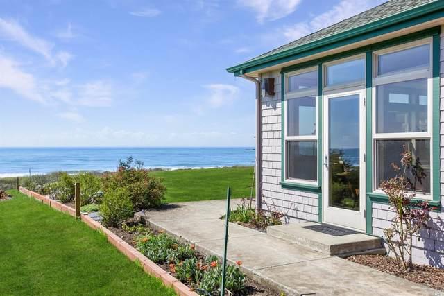 Westport, CA 95488 :: W Real Estate | Luxury Team