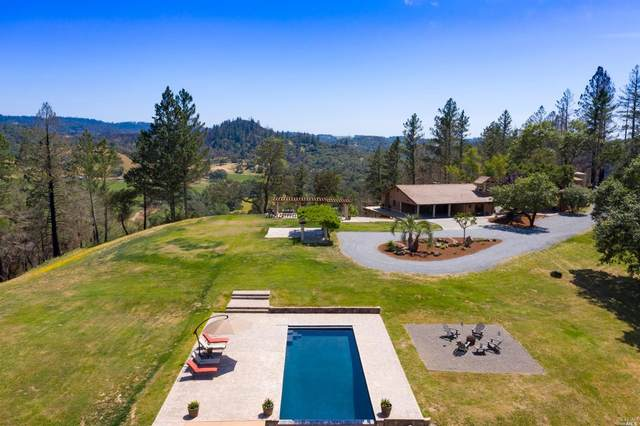 5656 Tremonte Lane, Healdsburg, CA 95448 (#22010450) :: Rapisarda Real Estate