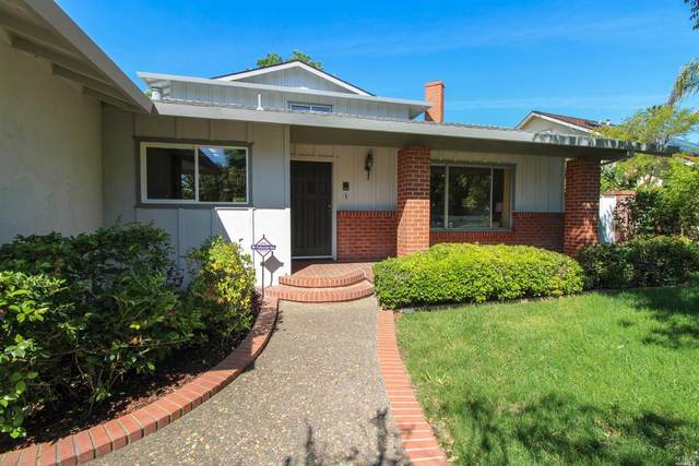 514 Berkeley Way, Fairfield, CA 94533 (#22010497) :: W Real Estate | Luxury Team