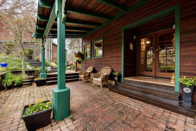 514 Oak Street, San Andreas, CA 95249 (#22010503) :: W Real Estate | Luxury Team