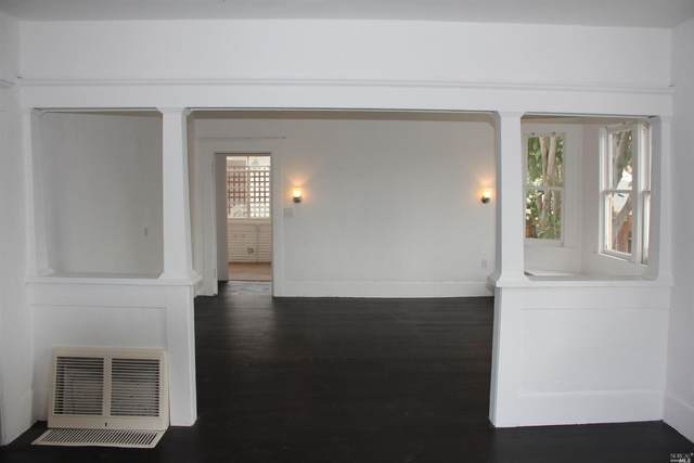 1933 Santa Clara Street, Vallejo, CA 94590 (#22010510) :: Rapisarda Real Estate