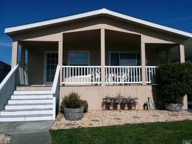 1114 Dale Court, Santa Rosa, CA 95401 (#22010657) :: Intero Real Estate Services