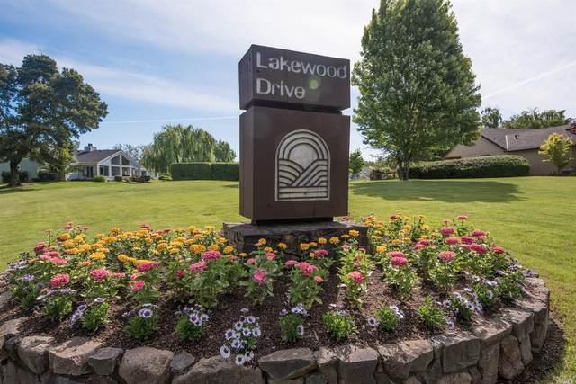 9612 Lakewood Drive, Windsor, CA 95492 (#22010925) :: W Real Estate | Luxury Team