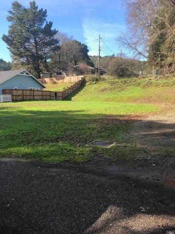 104 Echo Way, Ukiah, CA 95482 (#22011174) :: Team O'Brien Real Estate