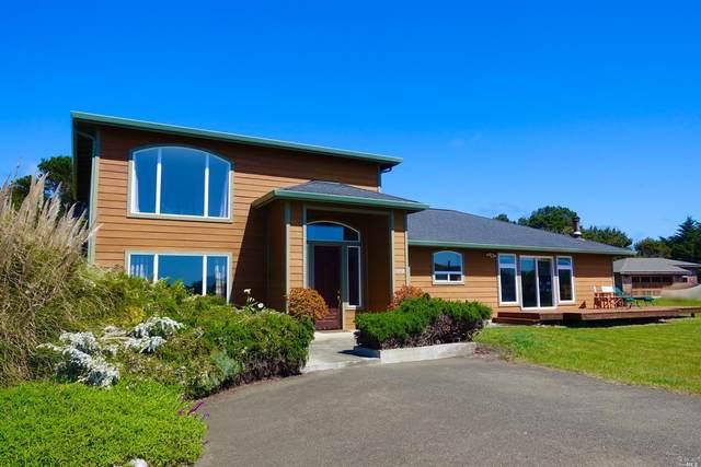 Mendocino, CA 95460 :: W Real Estate | Luxury Team