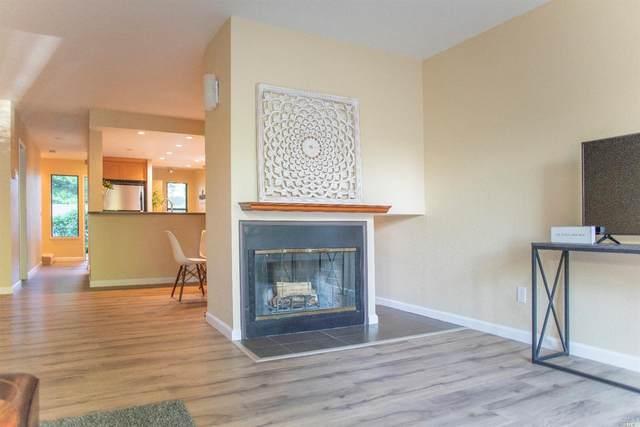 1312 Mission Boulevard, Santa Rosa, CA 95409 (#22011253) :: W Real Estate   Luxury Team