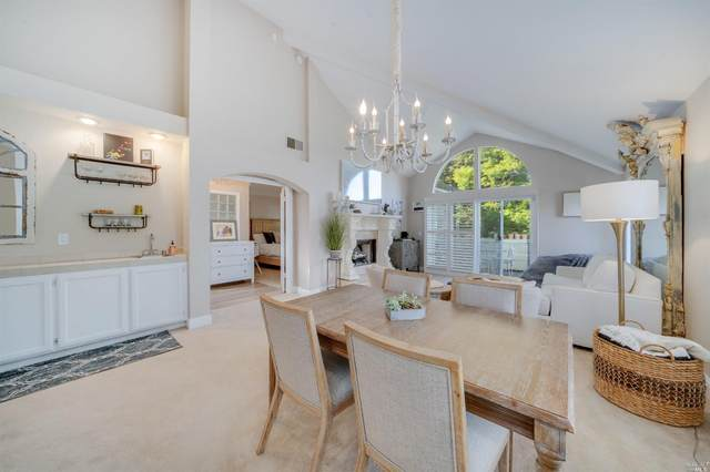 2121 Stonefield Lane, Santa Rosa, CA 95403 (#22011296) :: W Real Estate   Luxury Team