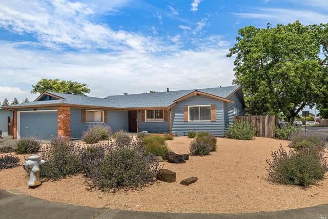 1832 San Juan Street, Fairfield, CA 94533 (#22011340) :: Rapisarda Real Estate