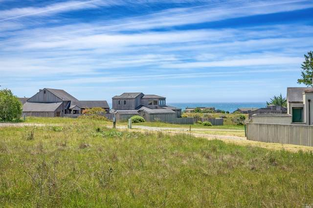 113 Wild Moor, The Sea Ranch, CA 95497 (#22011361) :: Intero Real Estate Services