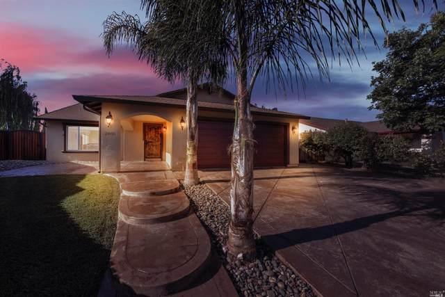 2405 Marquette Way, Fairfield, CA 94533 (#22011455) :: Rapisarda Real Estate